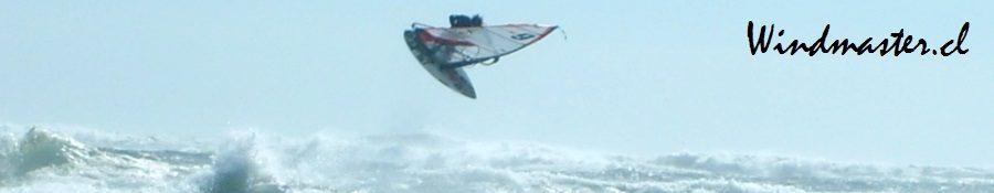 Windmaster.cl