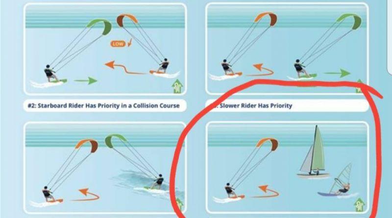 Reglas y prioridades de navegación